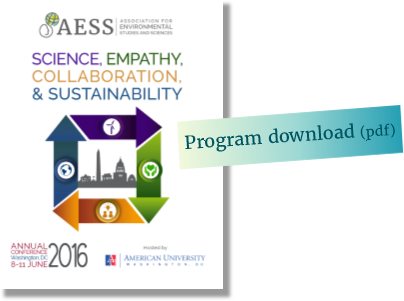COVER_for_WEB_AESS2016 PROGRAM