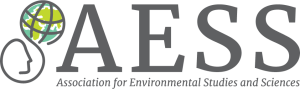 Sustainability & Built Environment Workshop at the 2017 AESS Conference @ The University of Arizona, Environment and Natural Resources Bldg. 2 | Tucson | Arizona | United States