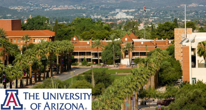#AESS2017 announced! June 21-24 in Tucson