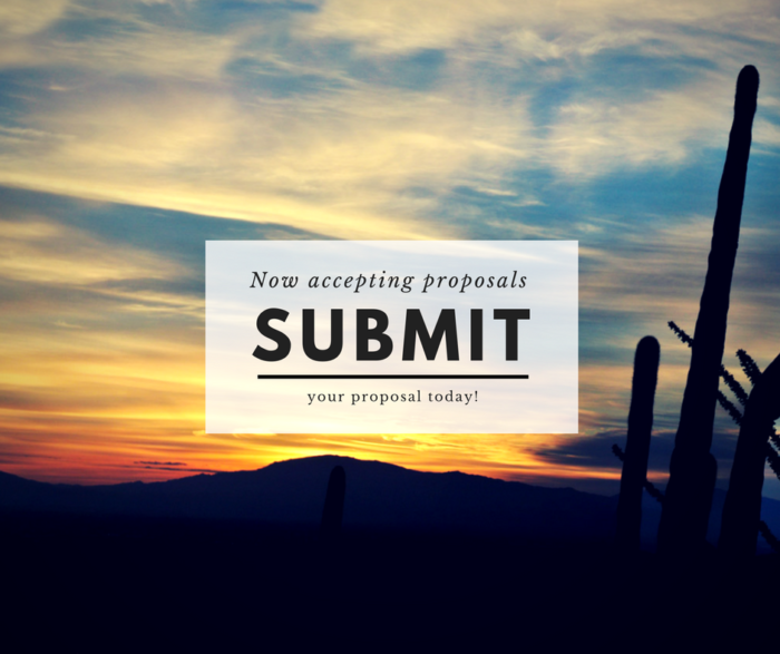submit-1